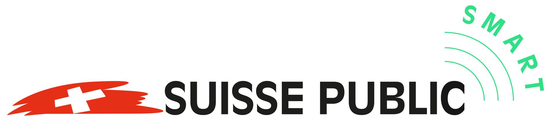 suissepublicsmart